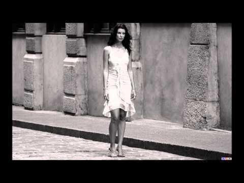 Трубецкой Ляпис - В платье белом