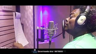Sadhu Kokila Best Feeling Song