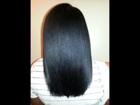 18 Months Hairfinity &1 Month Monistat 7| Update #4