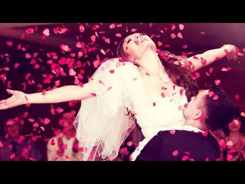 Celine Dion (Pierwszy Taniec Kasi I Szymona) - Julia Hillmann