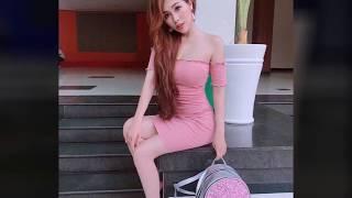 Bộ ảnh đẹp của Pinky Bảo Trân