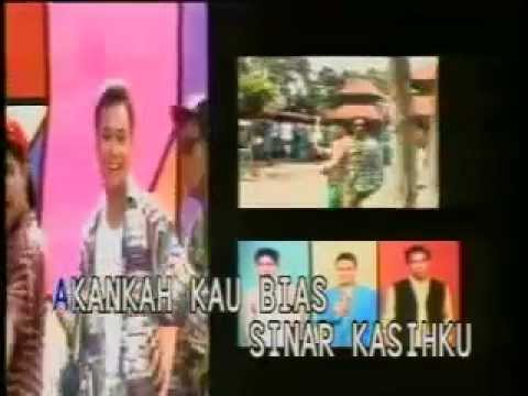 TRIO LIBEL,S - Hanya Untukmu (Offical Video Clip)