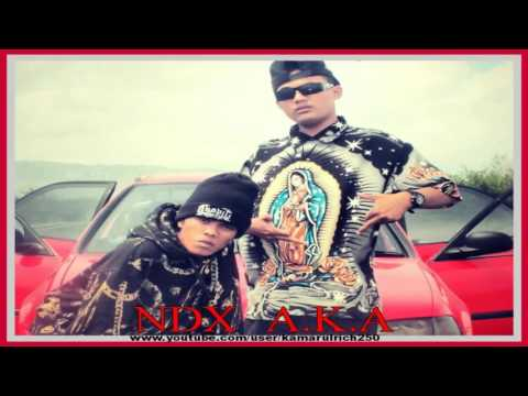 download lagu NDX A K A   Sayang gratis
