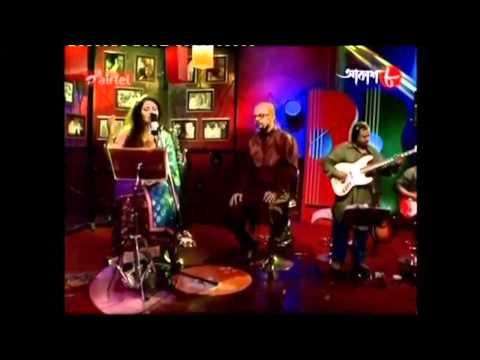 Anweshaa - Aisa Sama Na Hota video