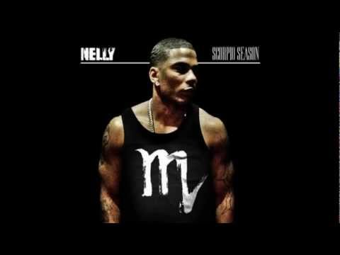 Nelly - Cashin Out (Remix ft. Krayzie Bone and Ludacris)