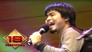 Samsons - Dengan Nafasmu  (Live Konser Bali 1 Mei 2007)