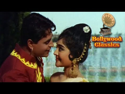 Itna Hai Tumse Pyar Mujhe - Mohammed Rafis Evergreen Classic...