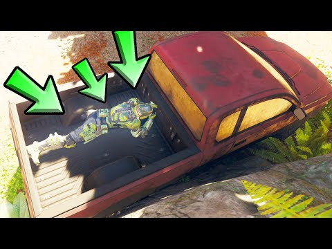 HILARIOUS MIKE MYERS! (Black Ops 3 Funny Moments)