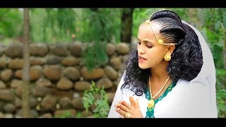 Rshan Mebratu - Tigray Kolile  / New EthiopianTigrigna Music (Official Music Video)