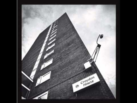 Pinch - Croydon House