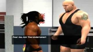 how to unlock rock in svr 2011 video by abhishek shrivastava