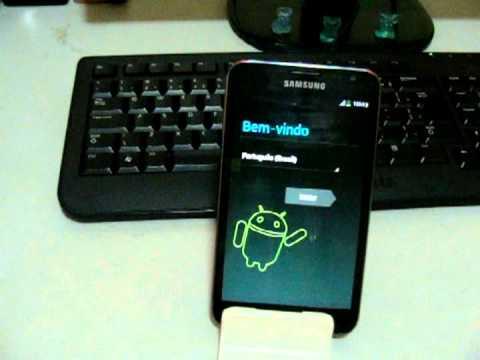 Como restaurar as configurações de fabrica no Android [TechTudo]