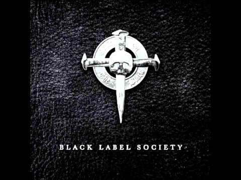 Black Label Society - Overlord