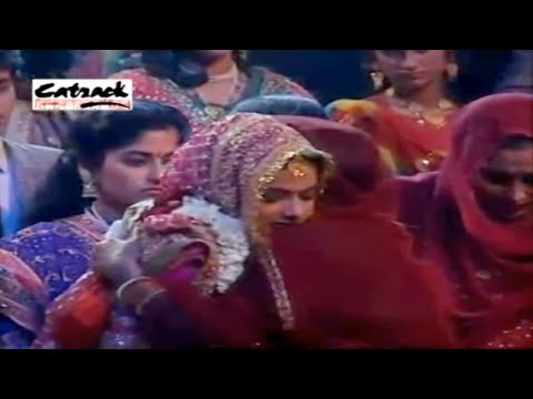 VIDAAI | Geet Shagna De | Punjabi Marriage Songs | Traditional...