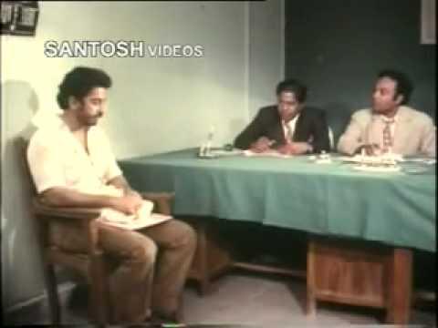 Akali Rajyam Interview video