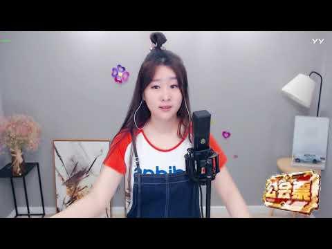 中國-菲儿 (菲兒)直播秀回放-20180626