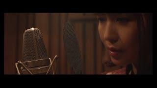 "新妻聖子(SEIKO NIIZUMA) - NEVER ENOUGH  ""The Greatest Showman"" Music Video"