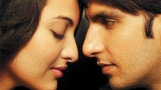 Lootera - Lootera Movie Review - Ranveer Singh, Sonakshi Sinha - Latest Bollywood Hindi Film
