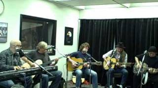 Watch Doobie Brothers Without Love video