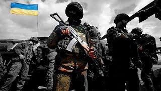 Рекламный ролик для ВСУ от турецких солдат