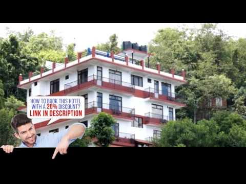 Gaia Holiday Home, Dhulikhel, Nepal, HD Review