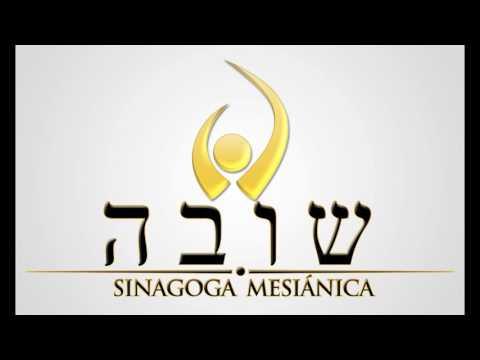 Audio : Clase de Membrecia de Kehilat Shuva