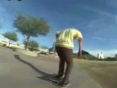 Ian Sloan AZ Footy