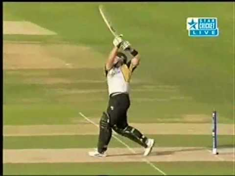 Cricket The Top Ten Catches In History Ever 2013 Hd video