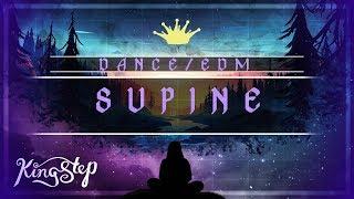 [Dance/Electronic] : Paul Garzon - Supine [King Step]