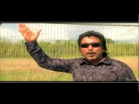 **new** Santokh Singh Dhesi - New Kabaddi Song 2012 video