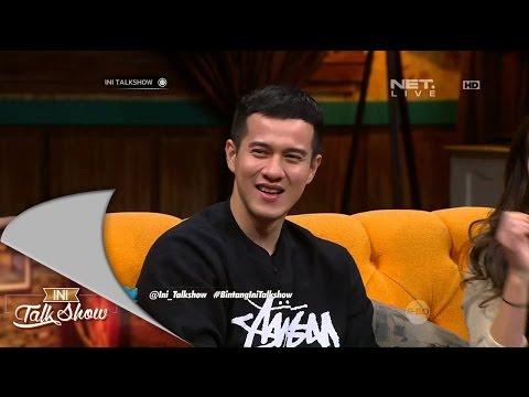 media video nabilah jkt 4 di jepang
