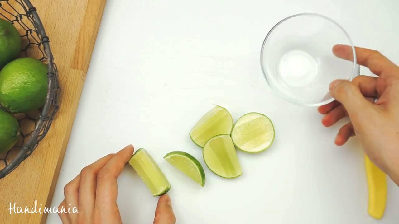 телефоны лимонник китайскй как сделать сок без соковыжималки может объяснить, как