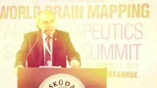Üsküdar Üniversitesi 2017 Tanıtım Filmi