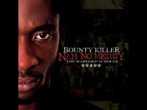 bounty killa mp3 download - promusico.net