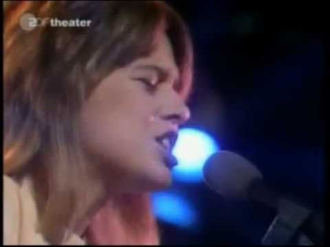 Suzie Quatro – If you can't give me love