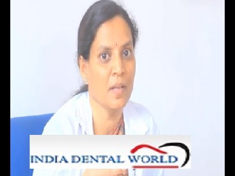 Post Surgical Instructions Minor Dental Surgery-Indiadentalworld