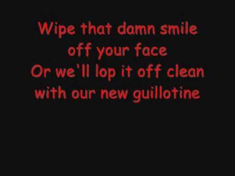 Joe Satriani - Headless