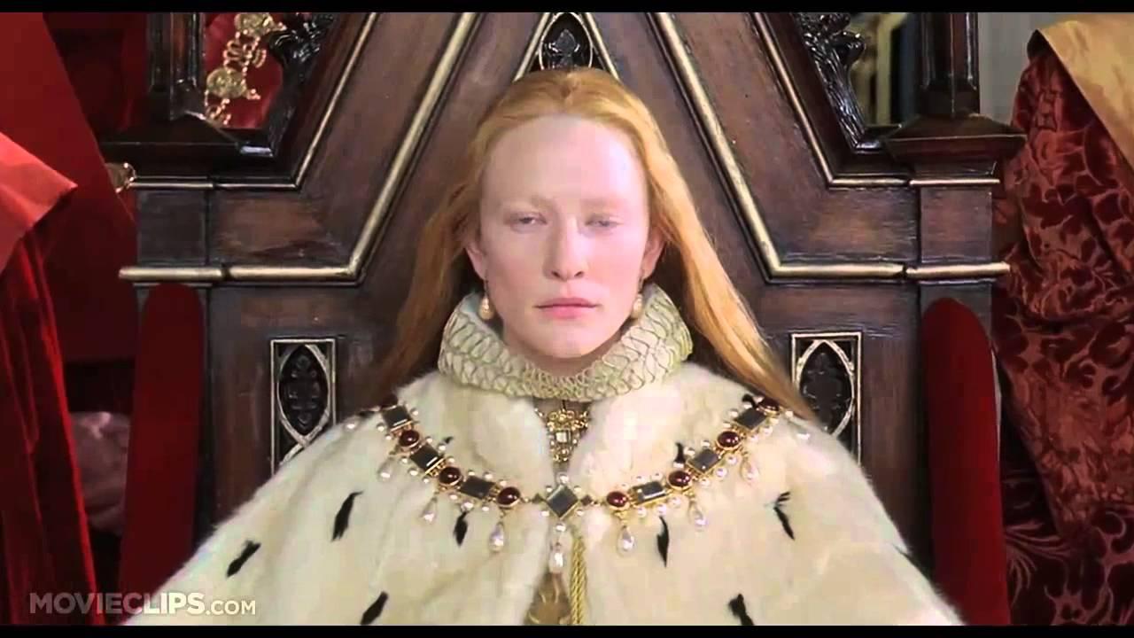 Queen Elizabeth I Coronation Greatness Hd Youtube