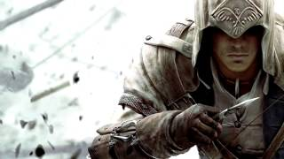 Welcome to the New Age - Official Assassin's Creed 3 Theme Song