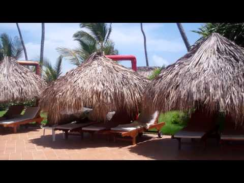 Adults Only Resort. Book our ho... published: 13 Oct 2011