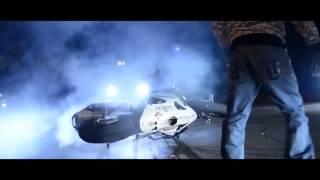 Madam dhokebaaz   Addy nagar un official Video Explicit