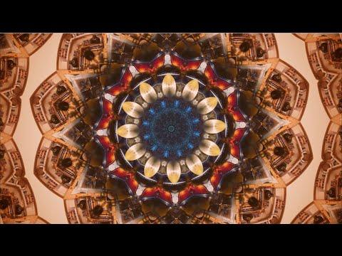 Jacob Collier Down The Line music videos 2016 alternative