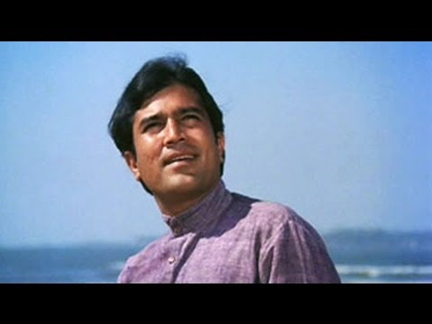 Rajesh Khanna: Passed Away