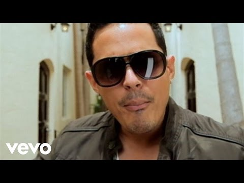 Angel Y Khriz - Me Enamoré video