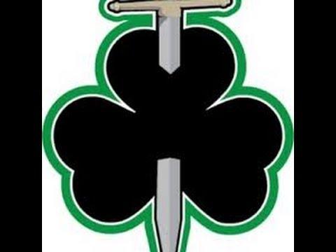 South Buffalo Celtics vs. Erie Express