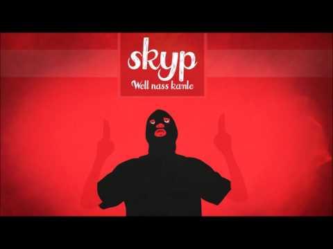 Skyp - Leila Moulay
