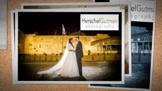 Find Perfect Wedding Venues in Israel