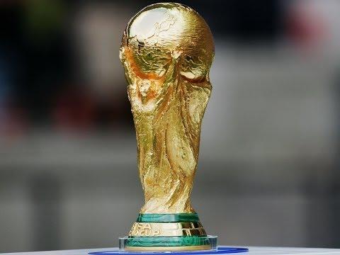 Как создать турнир в Fifa 14 или как создать Чемпионат мира!!!