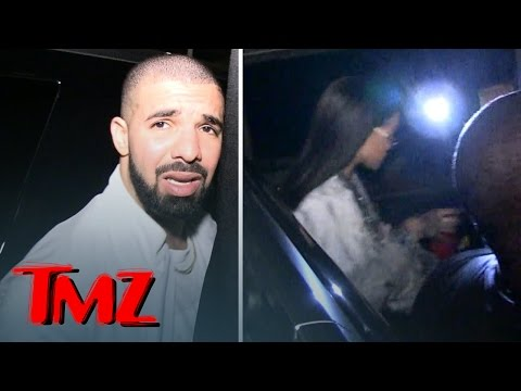 Drake Says He Didnt Actually Get Robbed news