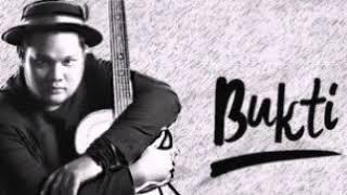 Virgoun - Bukti (mp3 Version + Lirik)